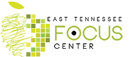 East Tennessee Focus Center Logo